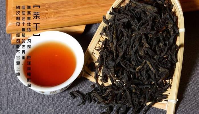 Лучшие сорта красного чая на 2021 год