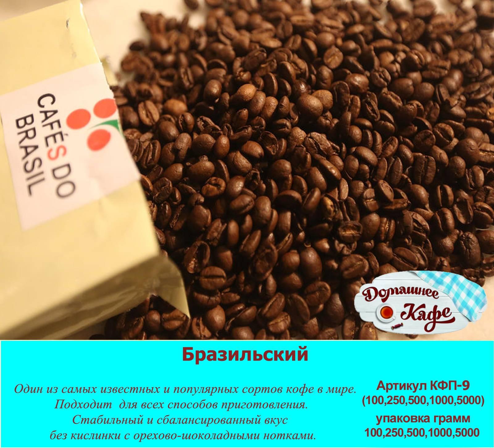 Выбираем лучший молотый кофе: топ 10 самых вкусных по отзывам владельцев