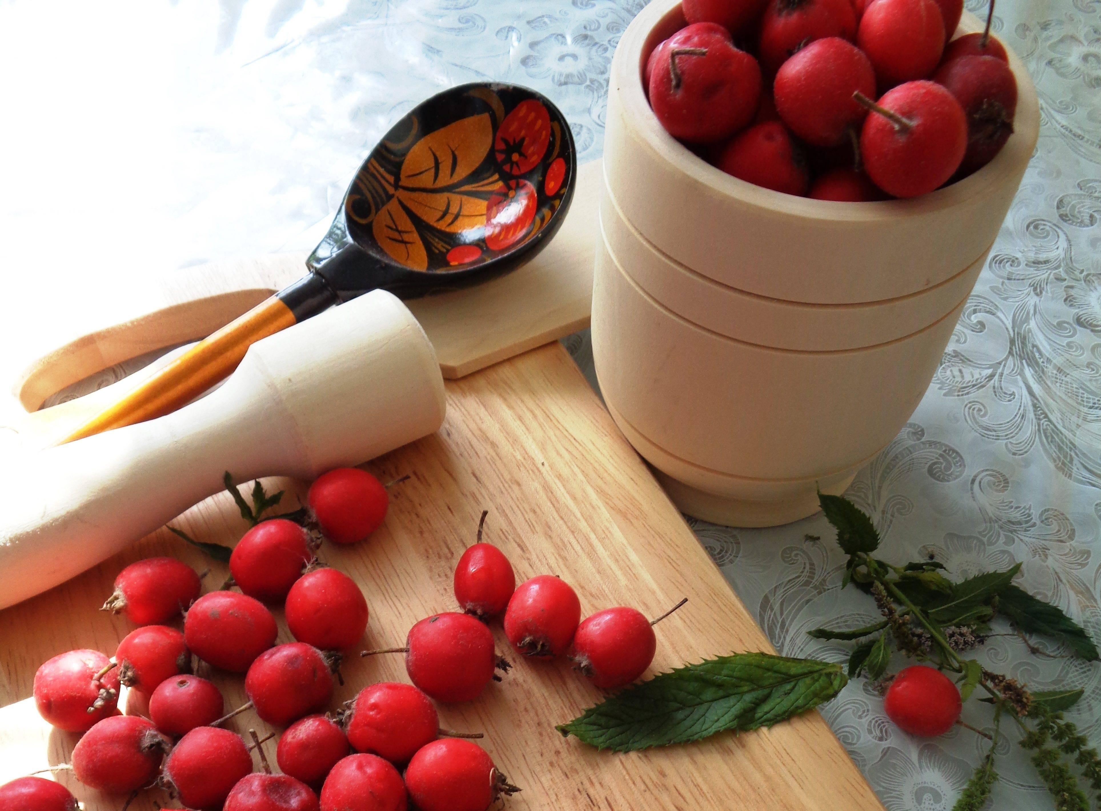 Чай из боярышника: польза и вред ягоды, полезные свойства и противопоказания, зеленый чай с плодами, есть ли в пакетиках и рецепт напитка