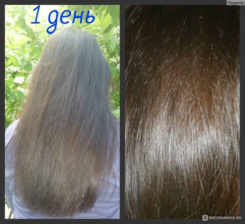 Отзывы о применении листьев чёрного чая для волос. зеленый чай для волос: польза, применение. как использовать чай для волос?