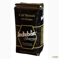 Элитный кофе в зернах, лучшие сорта кофейного напитка