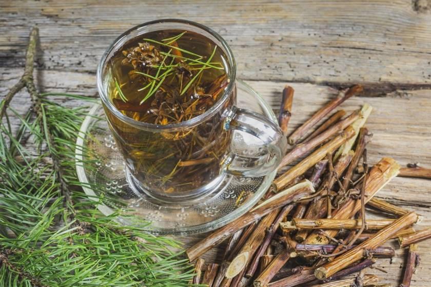 Редька с медом от кашля, бронхита и прочего: польза и вред средства, какие свойства у сока овоща, как приготовить по рецепту и принимать, от чего помогает лекарство? русский фермер