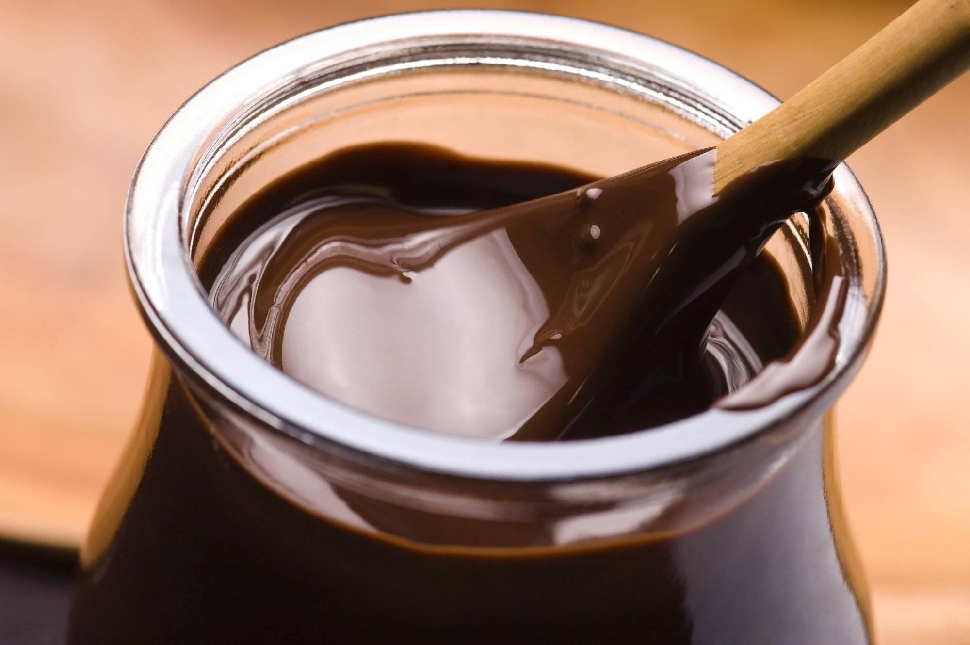 Кофе для волос: правила применения и рецепты эффективных масок