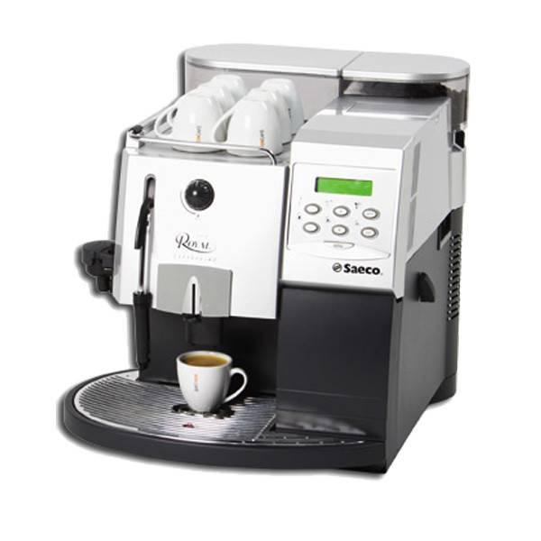 Кофемашина philips saeco: модели и их описание, особенности использования и отзывы