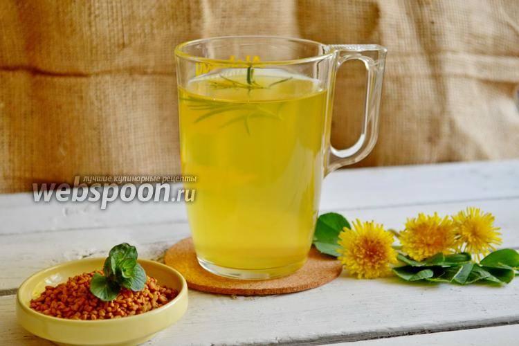 Желтый чай из египта: польза и вред, свойства и состав, противопоказания, варианты применение хельбы в косметологии и других сферах, отзывы