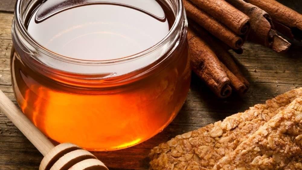 Корица с медом для похудения: рецепты напитков, отзывы и результаты похудевших