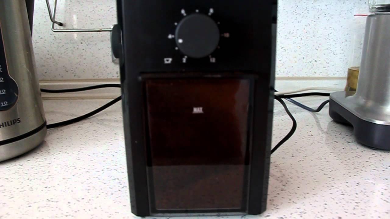 Рожковая кофеварка delonghi: типы моделей для дома, отзывы
