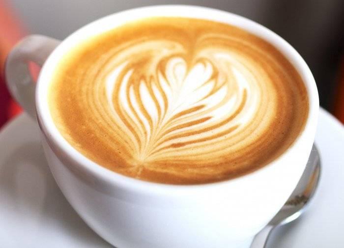 Кофе в зернах: рейтинг марок и стран-производителей