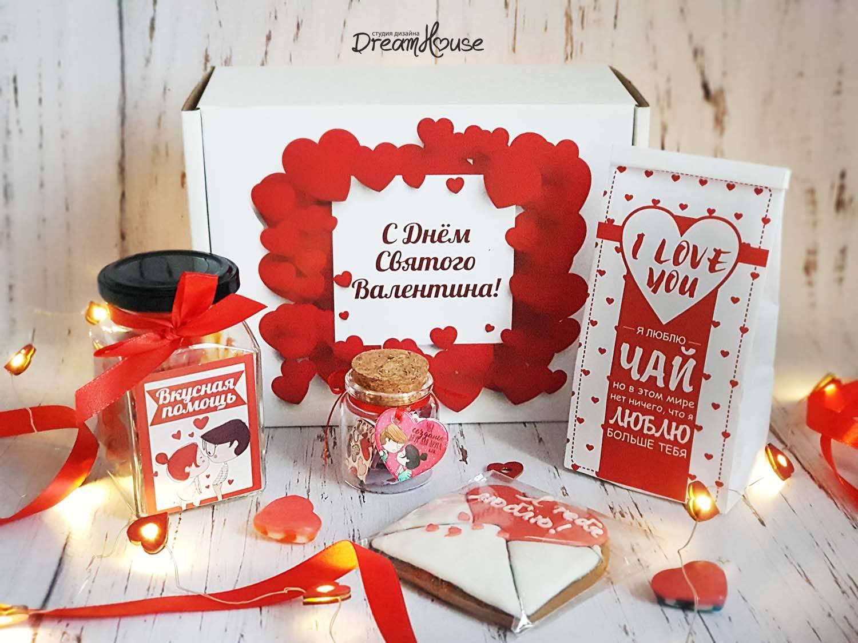 Подарки на день святого валентина своими руками. поделки ко дню влюбленных с детьми. мастер-классы