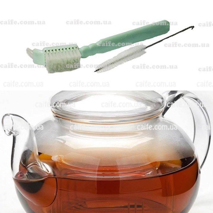 Компресс из чая на глаза сколько держать. как промывать глаза заваркой