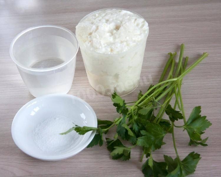 Рецепты айрана, как приготовить в домашних условиях