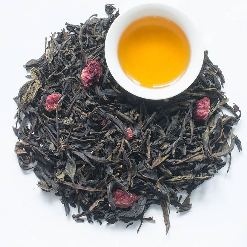 Можно ли заболеть, если курить чай: что будет, черный, зеленый, иван-чай, в пакетиках, пуэр, к чему приведет