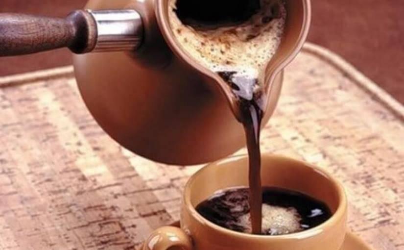 Правила заваривания кофе, почему его нельзя кипятить