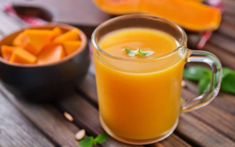 Лечение тыквенными семенами: применение масла и настоек