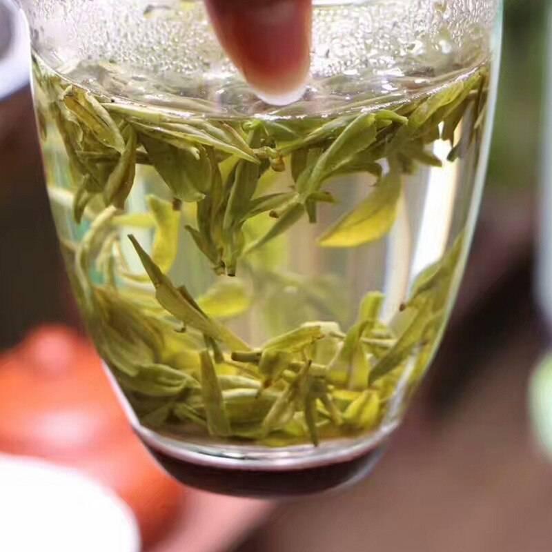 Чай пуэр – что это, свойства, польза и вред. как правильно заваривать и пить чай пуэр