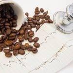 Можно ли употреблять кофе при геморрое