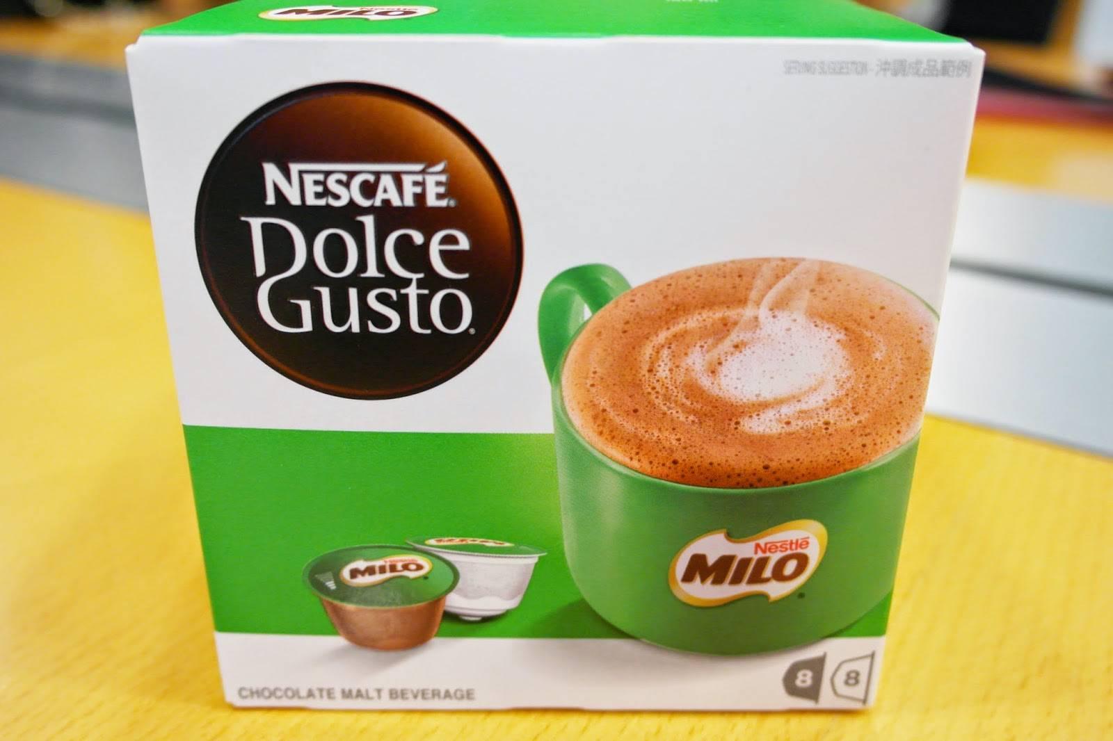 Утро — доброе? росконтроль проверил растворимый кофе