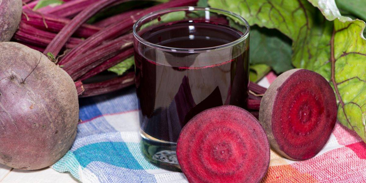 Польза и вред свеклы для здоровья человека: кому можно и нельзя есть этот овощ
