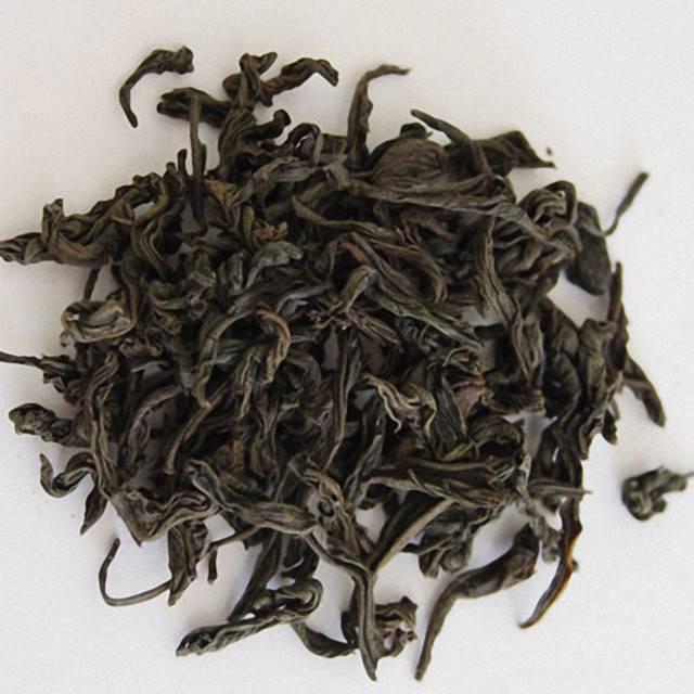 Чай черный листовой: разновидности, рейтинг и отзывы