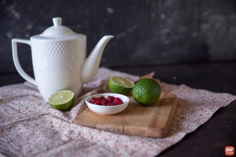 Имбирный чай для похудения. пропорции. рецепт. противопоказания.   народные знания от кравченко анатолия