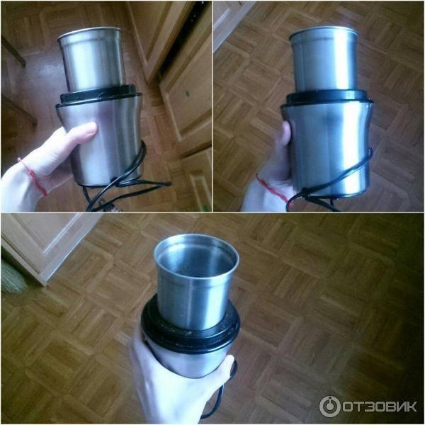 Ремонт кофемолок своими руками: 2 эксперимента | дизайн и ремонт квартир своими руками