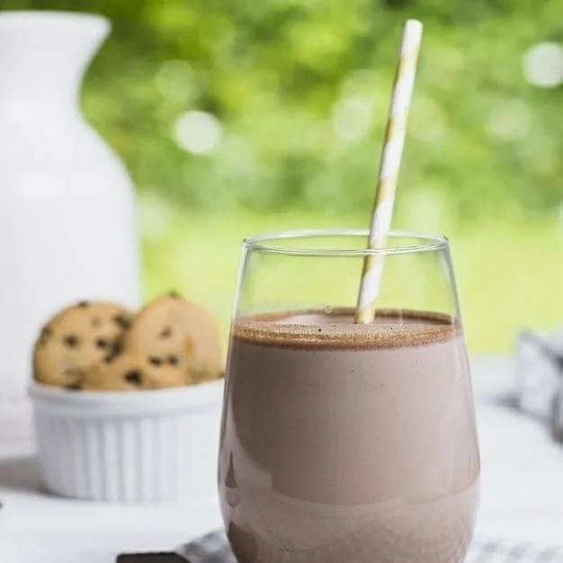 5 полезных напитков, которые бодрят по утрам не хуже кофе