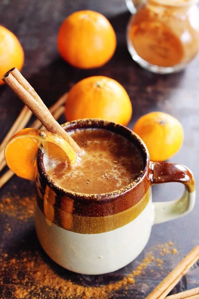 Можно ли пить кофе с медом и какова от него польза?