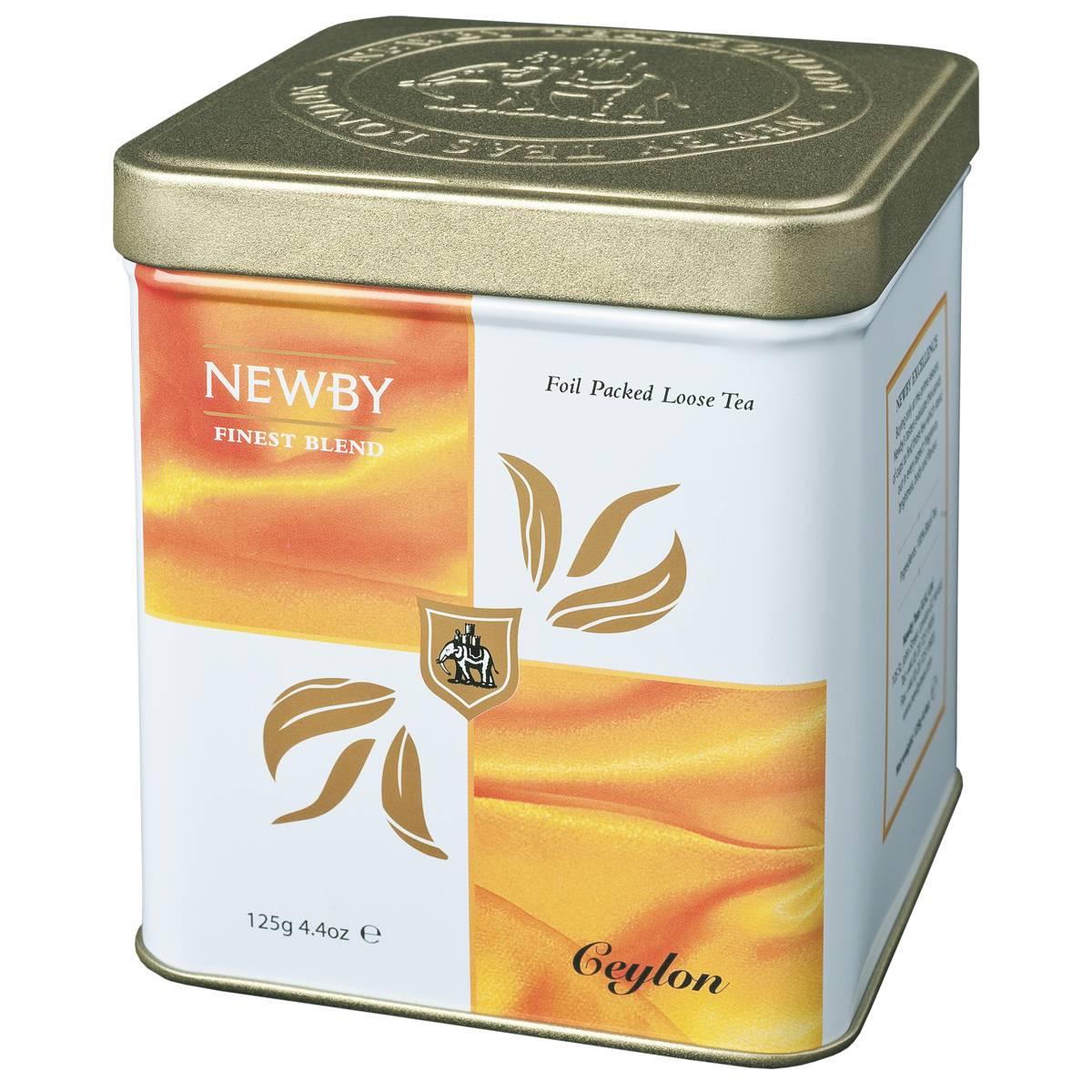 Чайные плантации шри-ланки – чай на любой вкус – так удобно! traveltu.ru