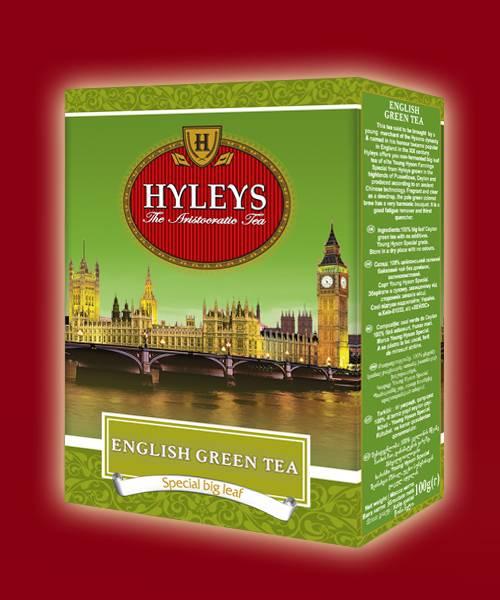 Чай хэйлис: история происхождения бренда и ассортимент, как отличить подделку