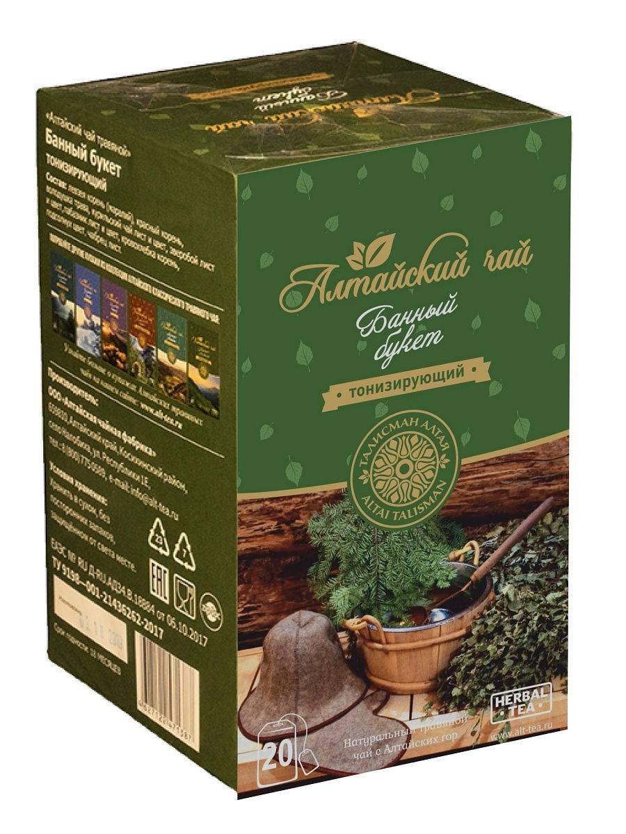 Зеленый чай бодрит или успокаивает, (5 ответов на вопрос: почему)