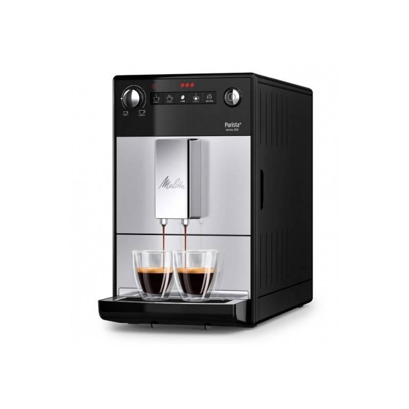 Купить кофемашину для зернового кофе для дома и офиса в интернет магазине мелитта24