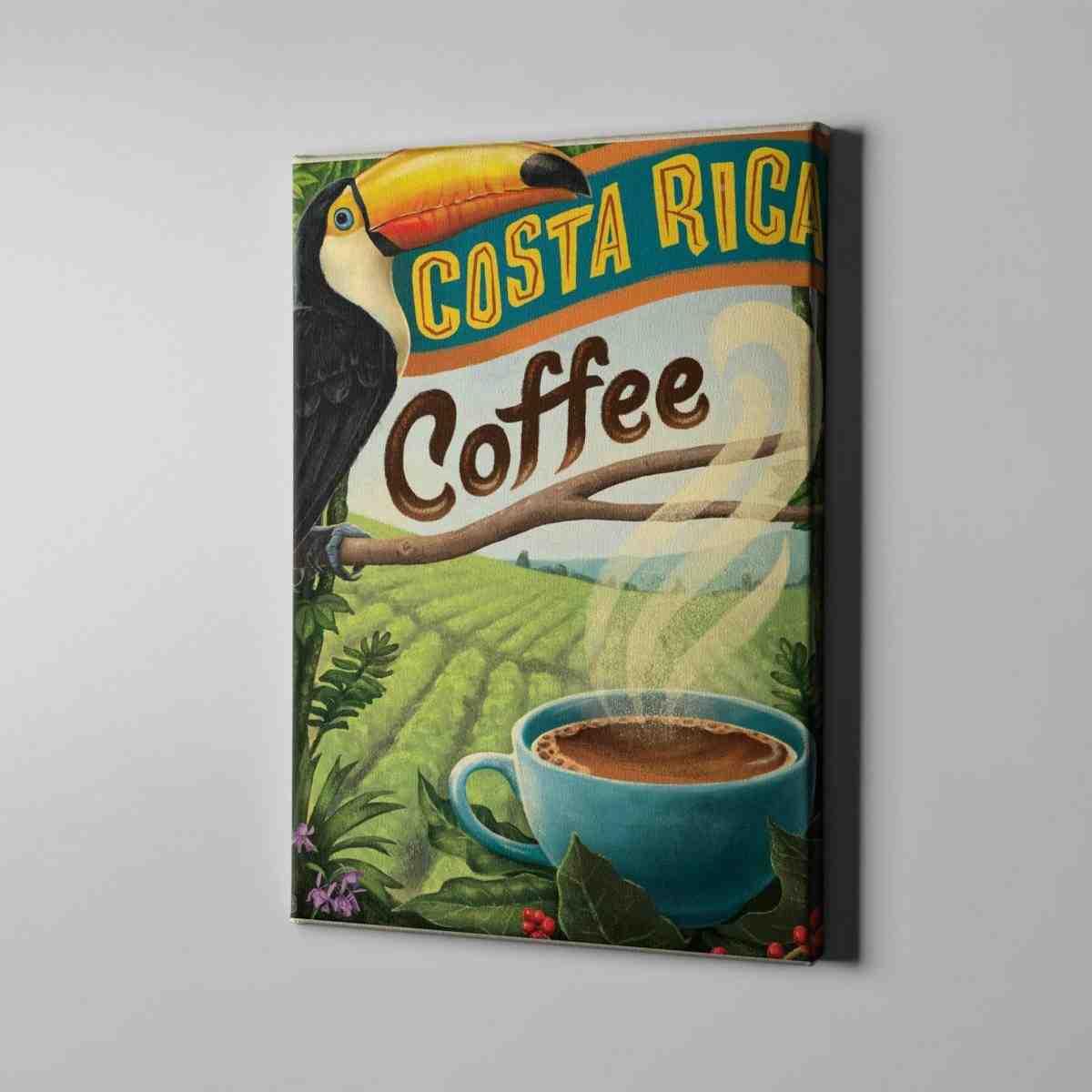 Коста-рика: умный шоппинг в сан-хосе