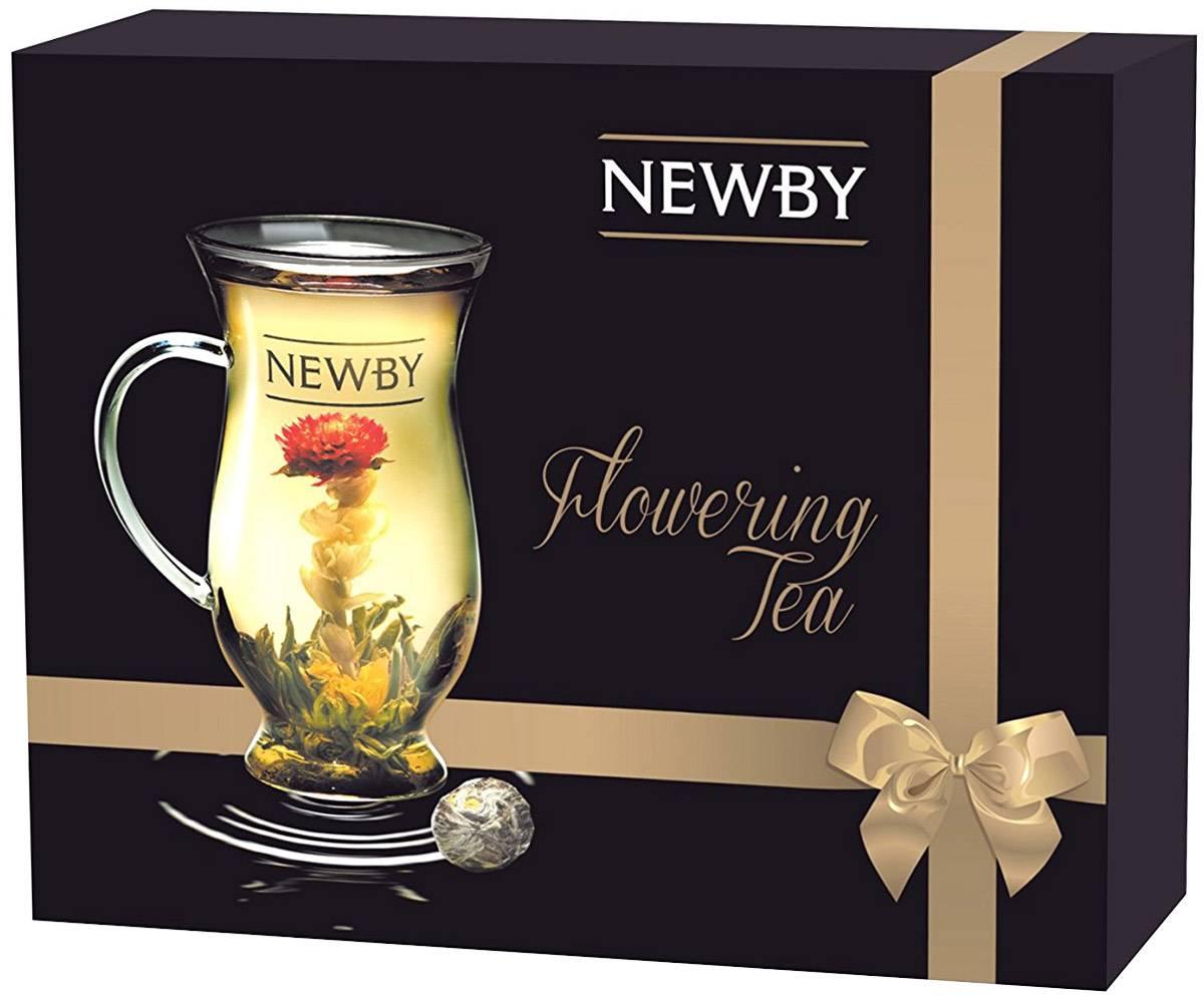Виды чая и их свойства – какой чай самый полезный и вкусный?