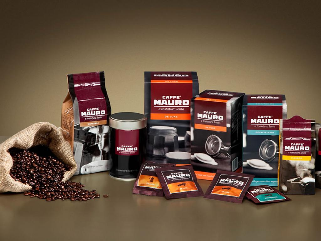 Топ-10 лучших растворимых кофе от бюджетного до премиум-уровня на 2021 год в рейтинге zuzako
