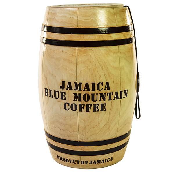 Ямайка голубая гора (блю маунтин)