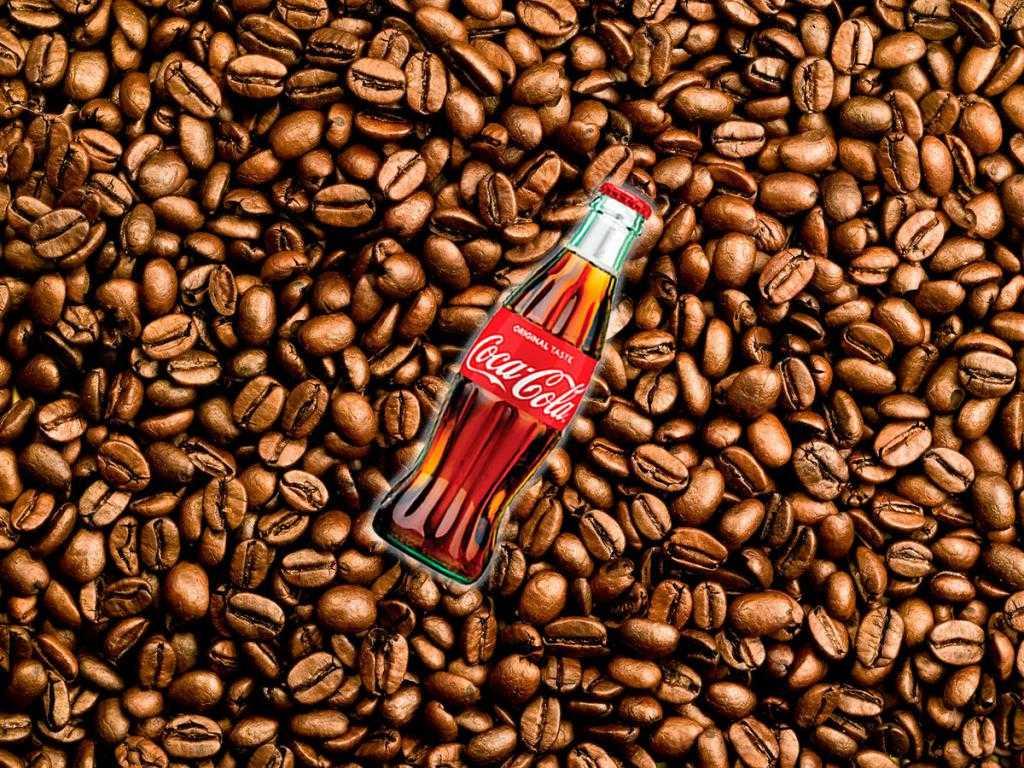Кофе с водкой – как правильно пить и какие последствия для организма. рецепты популярных коктейлей