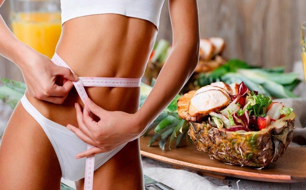 Можно ли есть хлебцы при похудении - польза, вред и калорийность