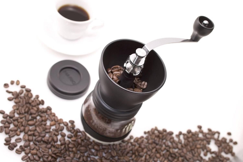 Можно ли пить просроченный кофе в зернах, молотый, растворимый