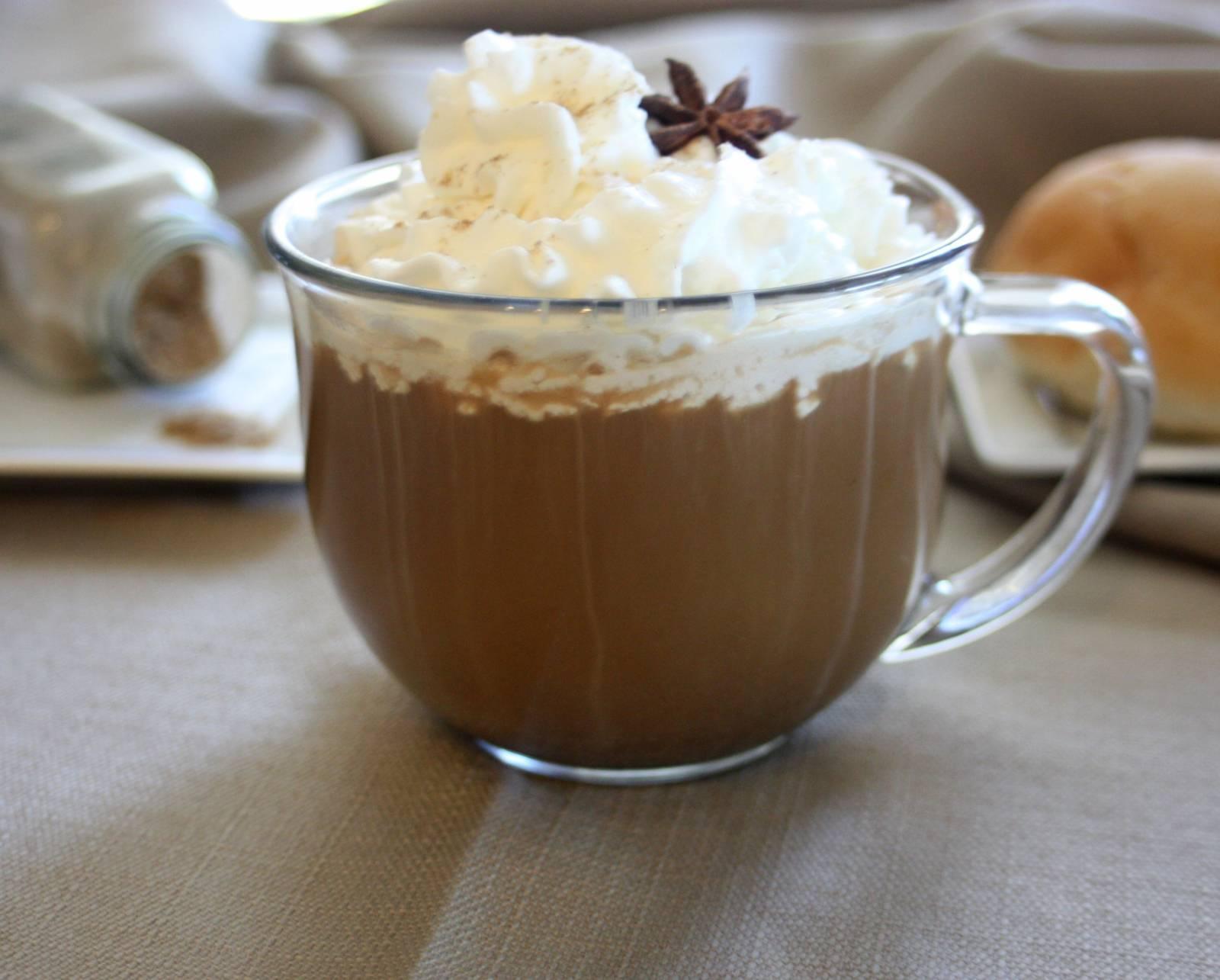 Рецепт кофе глясссе - как приготовить в домашних условиях. калорийность гляссе, технология приготовления, отзывы