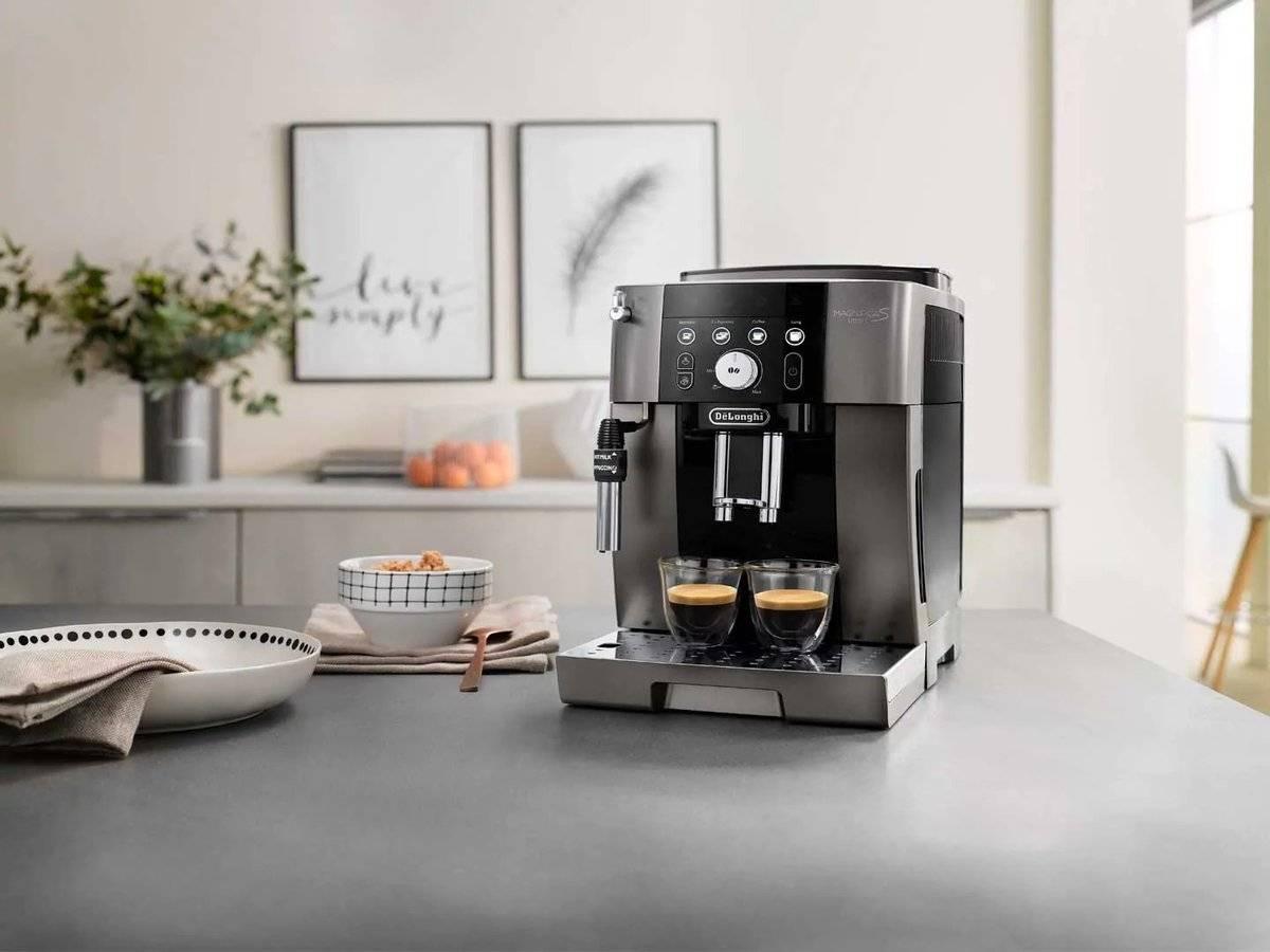 Какую выбрать кофемашину для дома: выбор видов и типов моделей, как работает керамическая кофеварка, отзывы