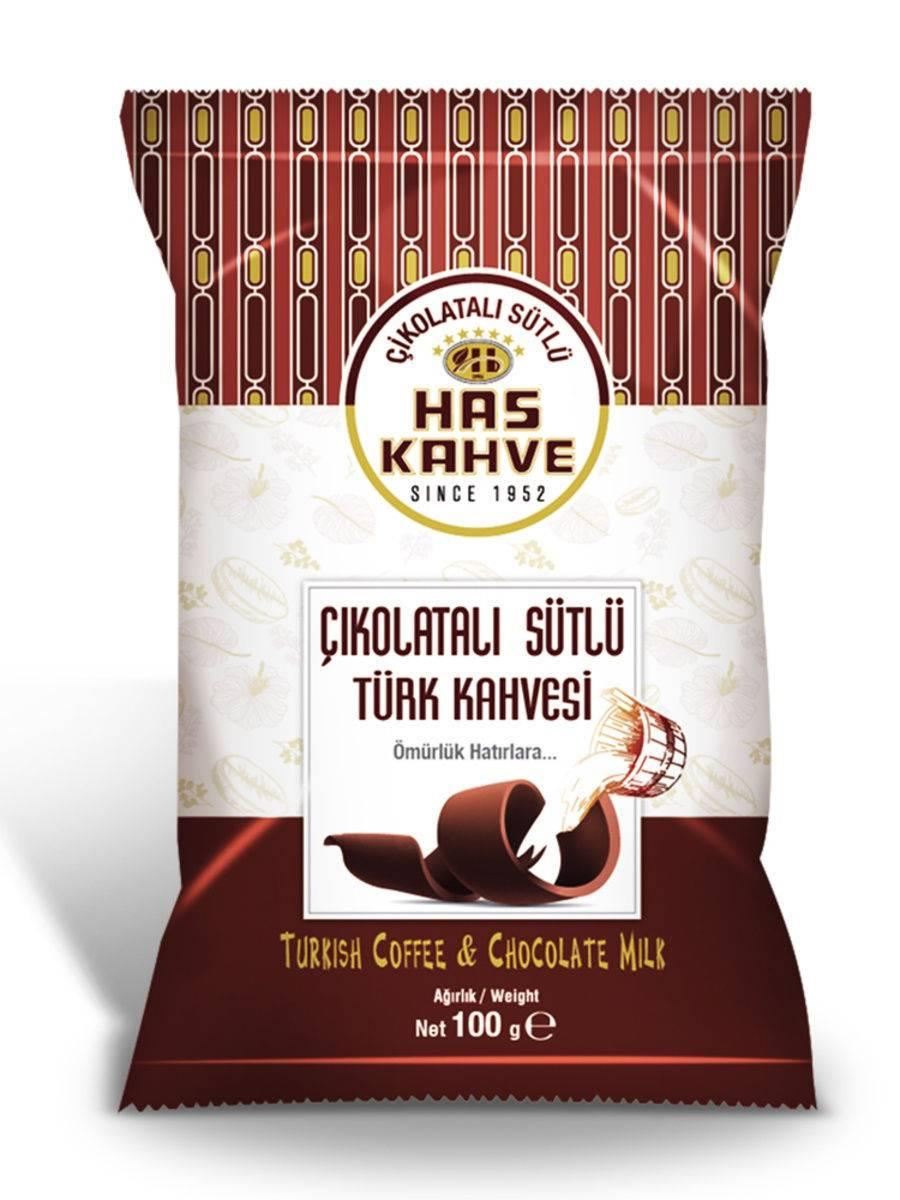 Кофе с шоколадом   рецепты кофе