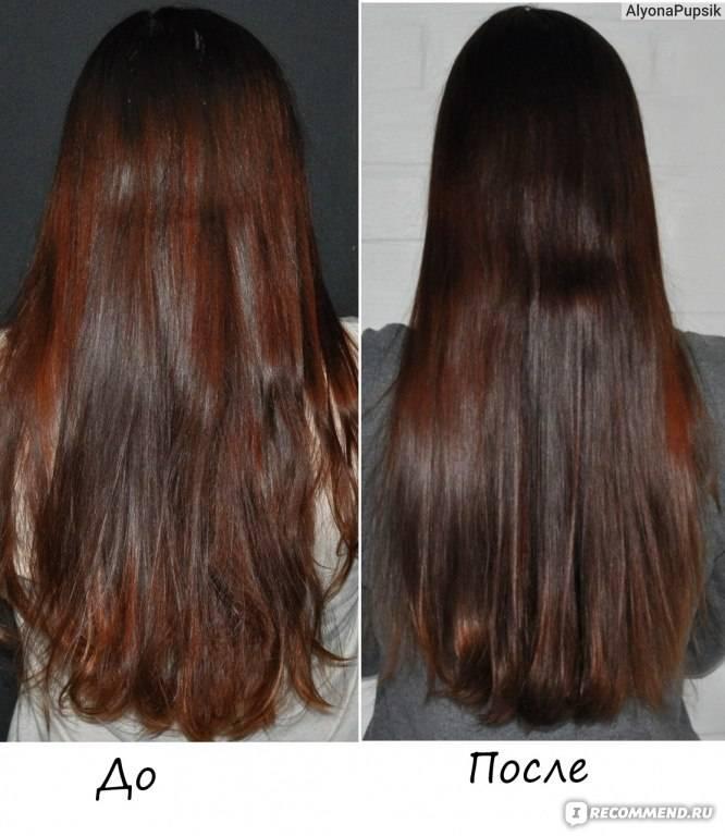 Окрашивание волос с помощью кофе: правила, описание процесса, маски