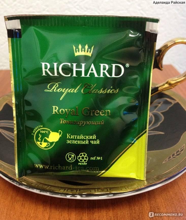 Зеленый чай: как правильно выбирать, заваривать и пить. польза для фигуры и здоровья | simpleslim