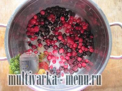 Компот из черной смородины: из замороженных ягод, на зиму, рецепт, как варить, красной, сколько, варенье