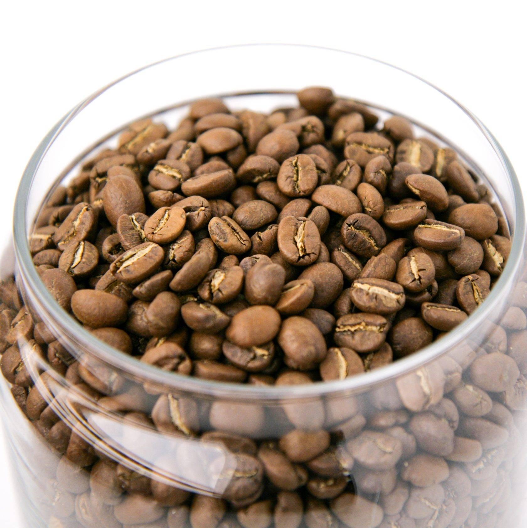 Невкусный эспрессо из кофемашины — некрепкий, кислый или горький. какие причины? | блог comfy