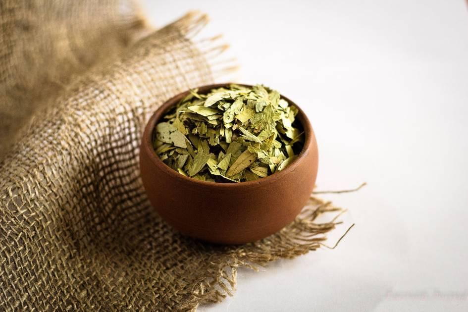 Чай нони – полезные свойства