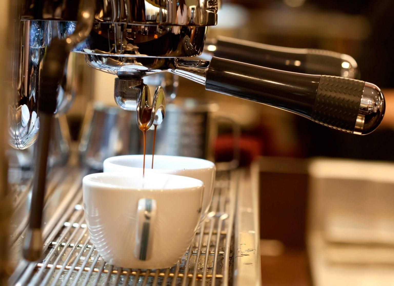 Толстеют ли от кофе с добавками: мифы и реальность