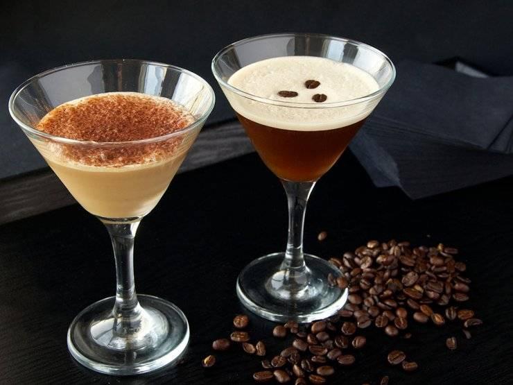 Ликер амаретто - с чем пить, как делать, коктейли с ним
