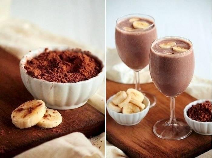 Банановый торт — лучшие рецепты. рецепт: бисквитный торт — с прослойкой из бананов торт с прослойкой из бананов