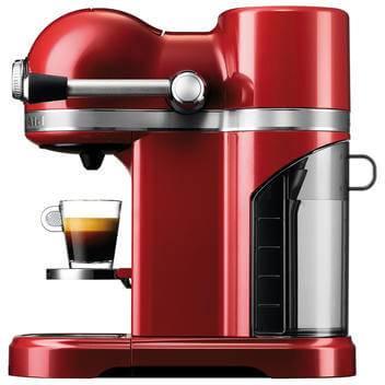 Чалдовые кофемашины: преимущества, недостатки